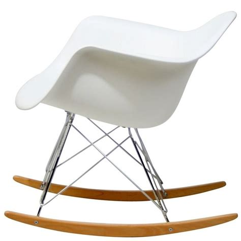 best rocking chairs 17 best images about rocking chairs on pinterest