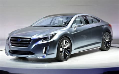 How Much Of Subaru Does Toyota Own 2016 Subaru Impreza Specs And Price Release 2018 2019