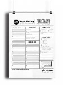 Novel Template pantsy plotter and the templates of story telling study read write
