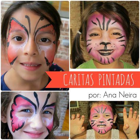 imagenes para pintar la cara de los niños file not found