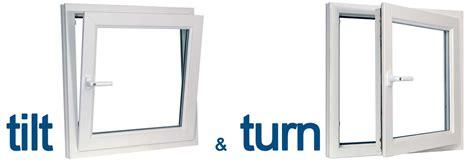 Blinds For Sash Windows - upvc tilt and turn windows warwick glass