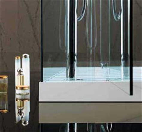 rubinetteria per bagni rubinetteria rubinetti arredo bagno accessori bagno