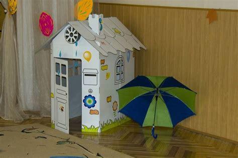 casette per bambini da interno casette per bambini casette per giardino modelli di