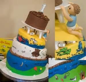 Where To Do Baby Shower - 1 year old birthday cake 929 1 year old birthday cake cake decorations