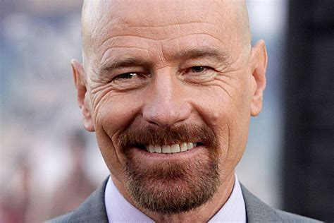 bryan cranston lex luthor reddit rumor buster no bryan cranston hasn t been cast as lex