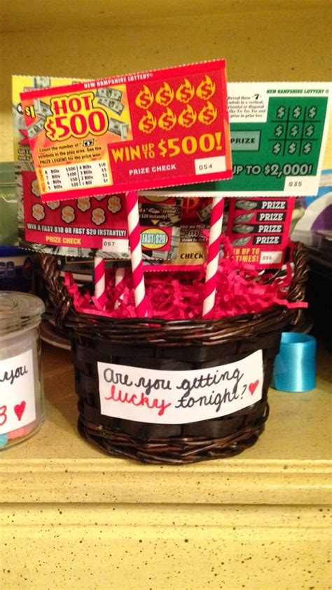 steelers valentines day gifts 1000 ideas about gift baskets on diy gift