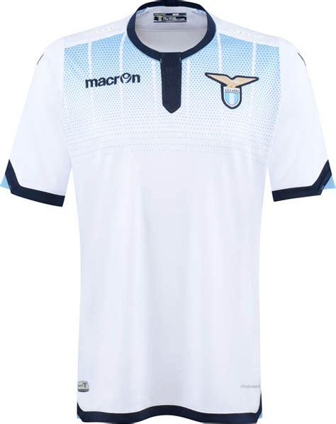 Jersey Lazio Phantom Black 15 16 2015 16 serie a kits special all 15 16 serie a jerseys
