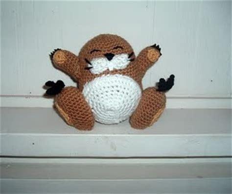 cute mole pattern 2000 free amigurumi patterns free monty mole mario bros