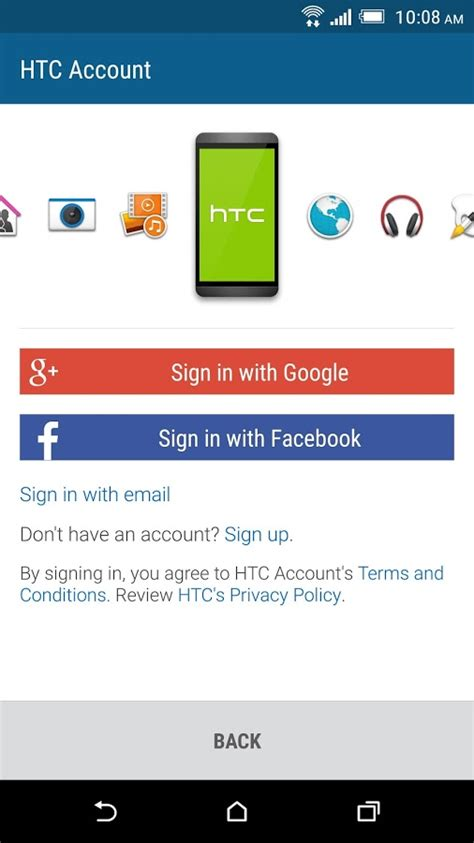 htc themes sign in error 18 new and notable and 3 wtf android apps and live