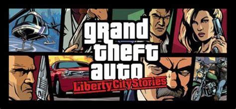 psp themes gta liberty city stories trucos gta liberty city stories psp