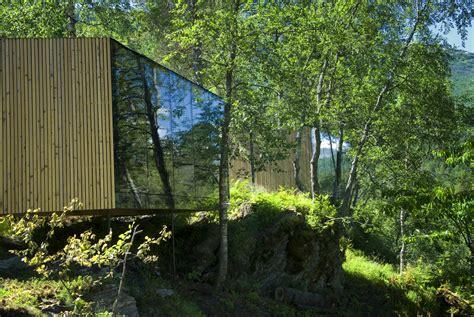 juvet landscape hotel startpage juvet