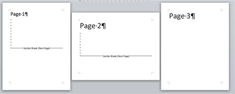 change page layout within word document how to insert different page orientations in excel 2013