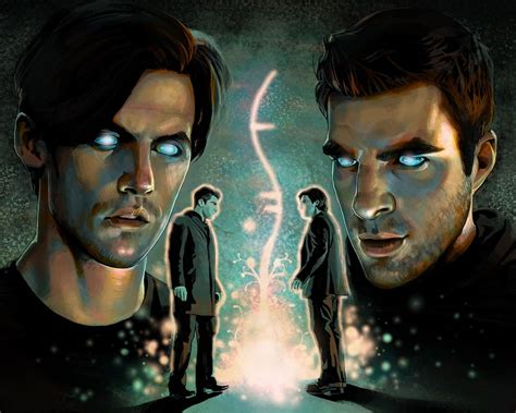 A For Heroes sylar images sylar and future drawing hd