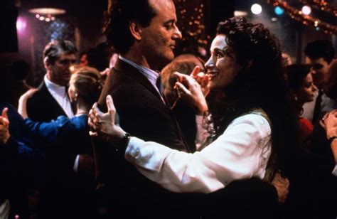 phil groundhog day imdb groundhog day 1993 bill murray andie macdowell
