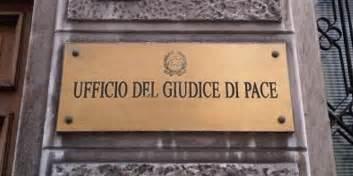 ufficio giudice di pace on line giudice di pace condanna il comune di favara siciliaonpress