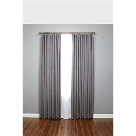 john lewis door curtain door curtain rails john lewis curtain menzilperde net