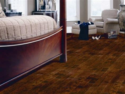 laminate flooring ideas bedroom laminate or carpet in inspirations including bedroom