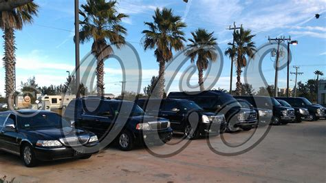 limousine airport orlando airport mco limo service orlando florida