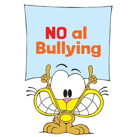 preguntas importantes sobre el bullying mundo gaturro le dice no al bullying mundo gaturro en