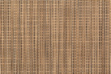 Vinyl Mesh Fabric For Sling Chairs by Phifertex Plus Woven Vinyl Mesh Sling Chair Outdoor Fabric