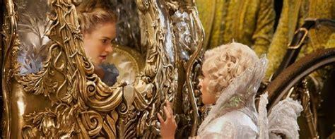 film cinderella complet 2015 cinderella movie review film summary 2015 roger ebert