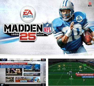 madden nfl 12 apk nba 2k16 for android free nba 2k16 apk mob org