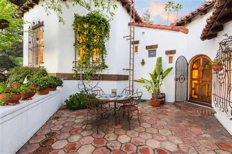 1500 seabright place beverly ca 90210 sotheby s