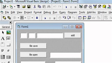 r programming by exle practical on projects to help you get started with r books working with excel file in visual basic 6 0
