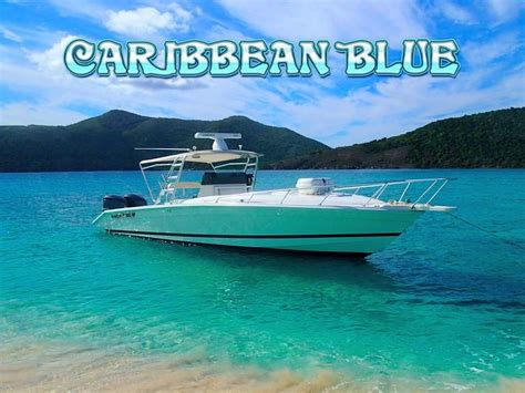 boat rentals st thomas us virgin islands view some random photos representing the adventures of