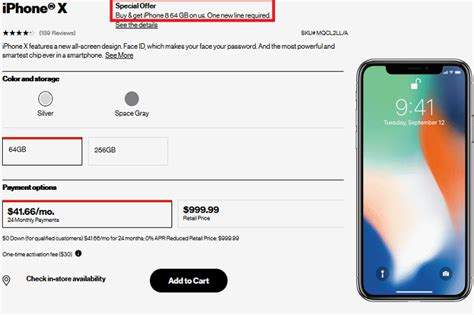 2 iphone 8 deals buy a 2017 apple iphone from verizon and get free iphone 8 free galaxy s9 and pixel 2 xl deals