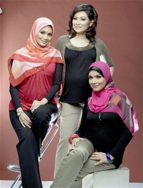 Baju Mengandung Johor adolphusmixon1 s
