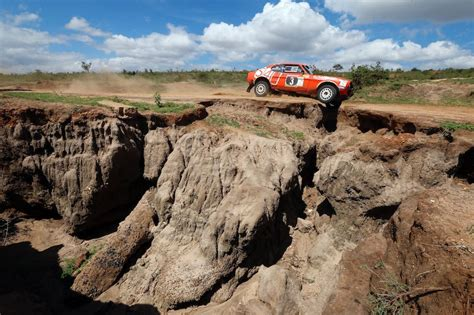 david kalama s photographic safari in east africa kenya and tanzania volume 1 books east safari classic rally 2013 photos results