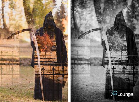 double exposure tutorial nikon slr lounge training for the world s best wedding and