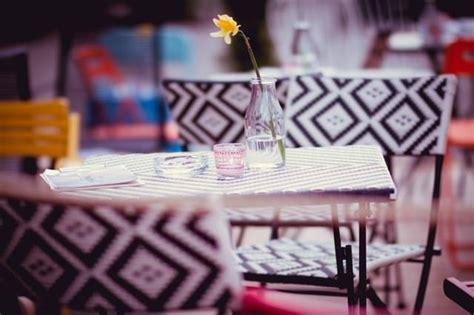 ristorante il gabbiano viareggio 器が大きい は素晴らしい 人と比べて落胆したとき考えるべきこと ナミうつブログ