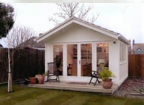Wooden Outdoor Buildings Providers Of Well Built Timber Buildings Wooden Sheds