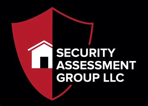 security assessment llc home window tinting
