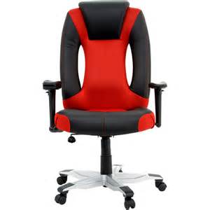 Office Chairs Gaming Office Chairs Gaming Office Chair Furniture