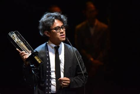 pemenang film terbaik iboma 2016 10 film pemenang anugerah festival film indonesia 2016