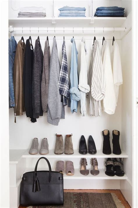 clothing organization 25 best ideas about clothing organization on pinterest