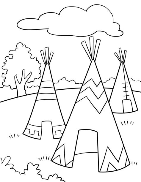 25 best ideas about thanksgiving coloring sheets on