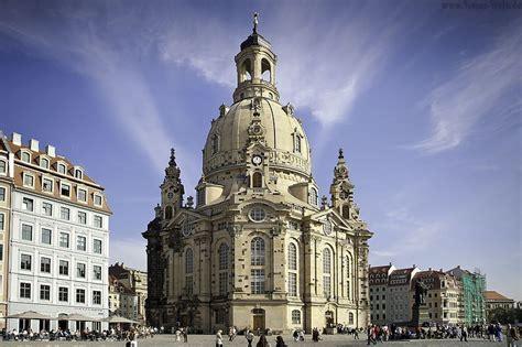 irc section 6511 dresden dresdner frauenkirche timos fotogalerie