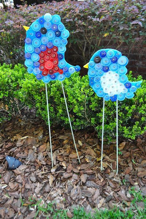 idee da giardino fai da te idee fai da te giardino lo spazio esterno si veste di