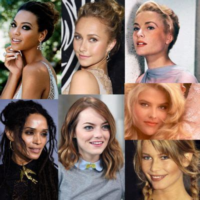 celebrities with libra sun leo moon lovely libra style astrology fashion beauty for the