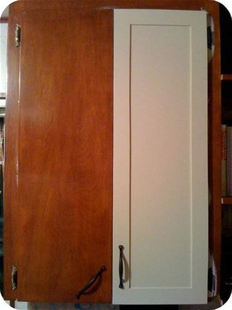 Diy Kitchen Cabinet Doors by Kitchen Cabinet Doors Woodworking Projects Plans