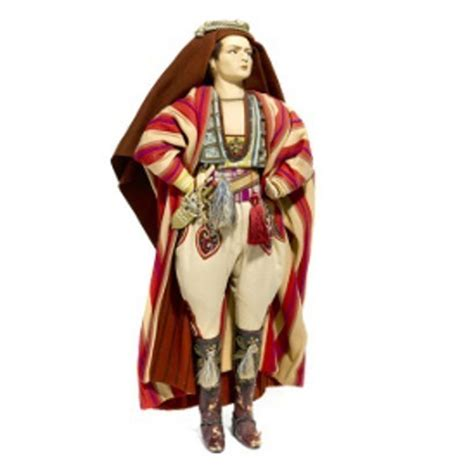 lenci doll auction lenci rudolph valentino doll valued at 8 000 in sheldon