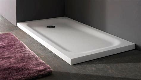 piatto doccia prezzi piatti doccia foto 5 45 design mag
