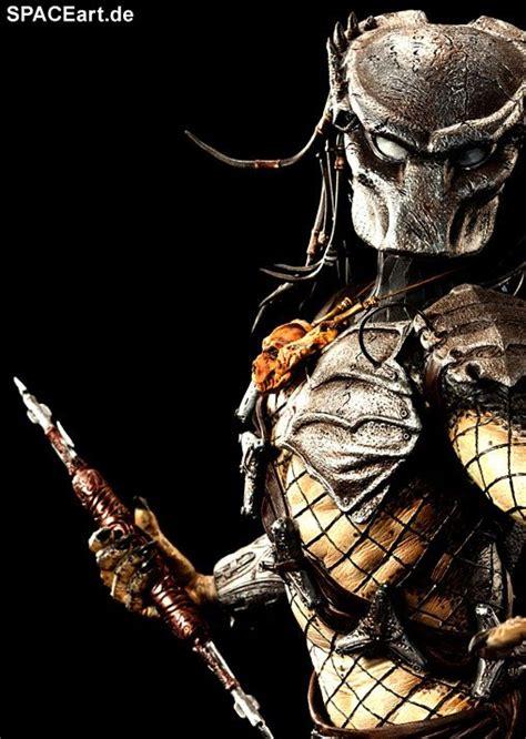 top knot xenopedia the alien vs predator wiki wikia 24 best alien vs predator images on pinterest alien vs