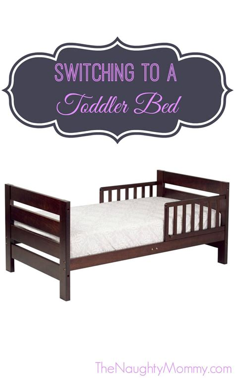 toddler bed transition 1000 ideas about toddler bed transition on pinterest