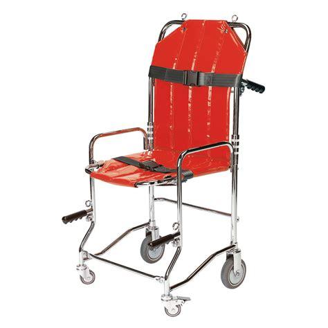 chaise portoir chaise portoir pliable 4 roues 4 poign 233 es 2 sangles de