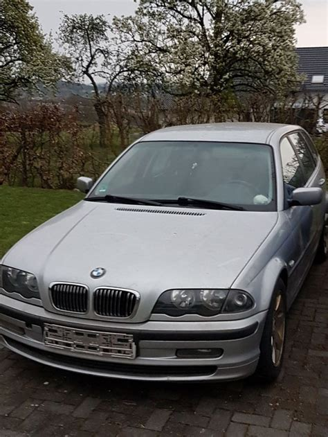 bmw station wagon bmw station wagon for sale used cars on buysellsearch